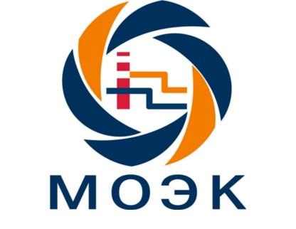 Фото с сайта http://www.mk.ru/