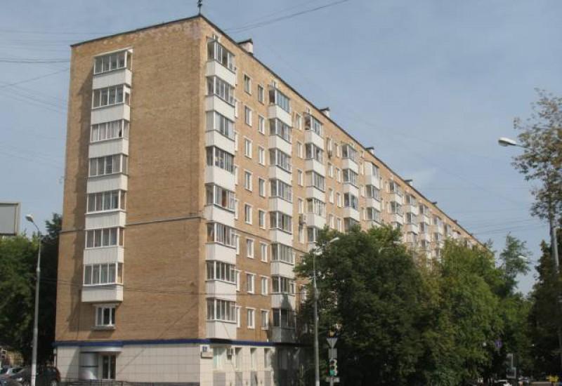 Фото с сайта http://ahaba.ru