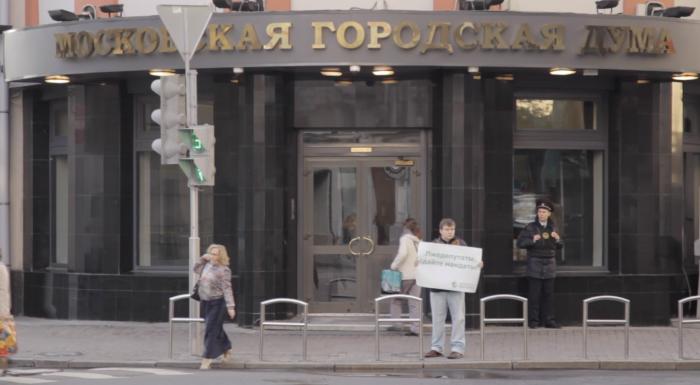 snimok_ekrana_2014-09-22_v_15.02.03-700x385 (1)