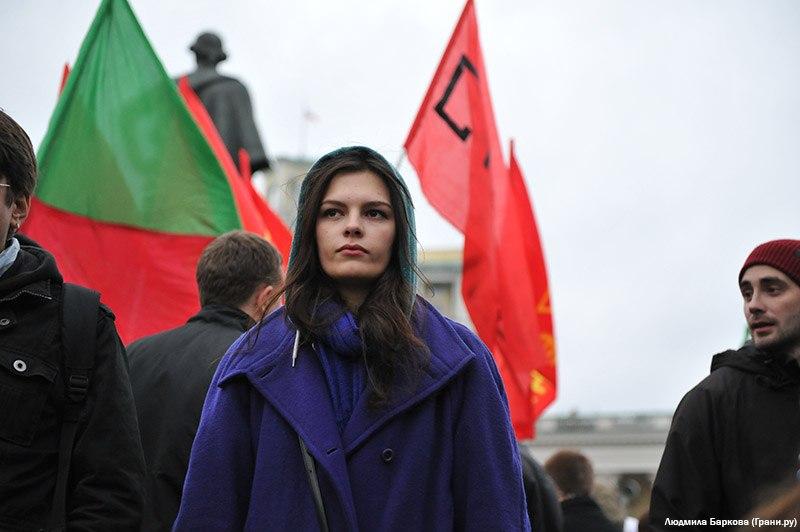 Изабель Магкоева