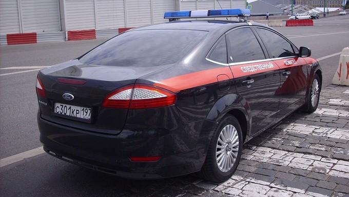 Фото с сайта ar-da.ru