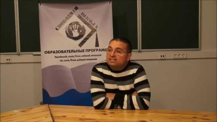 фото с www.youtube.com