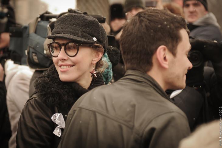 Фото: Evgeniy Isaev