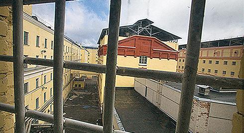 Фото с сайта www.echo.msk.ru